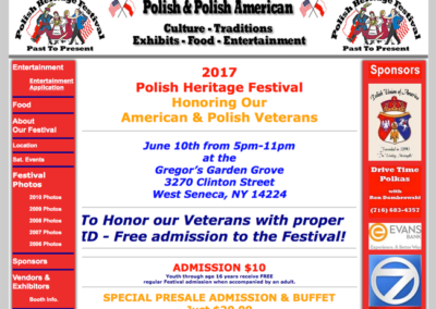 PolFunFest