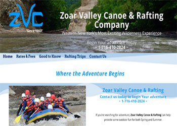 ZoarValleyRafting