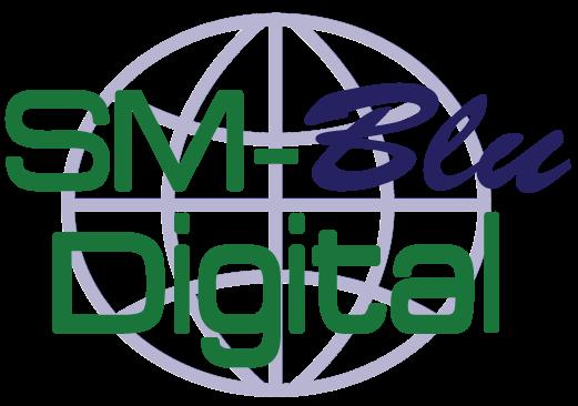 SM-Blu Digital